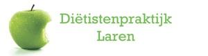 Diëtist Laren